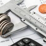 Opłaty i obciążenia podatkowe w 2021 roku będą rosły