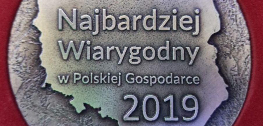 police-medal-polimery-2019