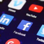 Niech CEO przemówi – social media skuteczne w budowaniu reputacji