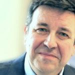 Daniel Giroud nowym dyrektorem sprzedaży w Bridgestone EMIA