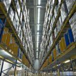Polski DACHSER przewozi coraz więcej przesyłek z chemią