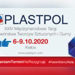 PLASTPOL 2020 nowy