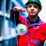 PKN ORLEN zwiększa wsparcie na rzecz walki z koronawirusem
