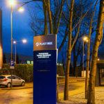 Plast-Box podał szacunkowe dane finansowe