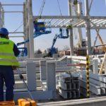 Rafineria w Trzebini buduje dużą instalację do glikolu propylenowego