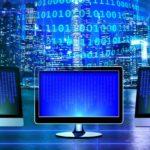 Cyfryzacja procesów w firmach receptą na zachowanie ciągłości działania?