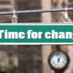 Tylko 30 proc. wdrażanych w firmie zmian kończy się sukcesem