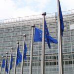 List EuPC do Przewodniczącej Komisji Europejskiej