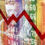 Powrót do normalności w gospodarce odsuwa się