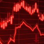 Co czeka światową gospodarkę? [ANALIZA]