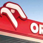 PKN ORLEN: porozumienie w sprawie przejęcia Grupy Energa