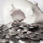 BIG InfoMonitor: zaległości firm dochodzą do 33,2 mld zł