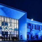 Grupa Azoty wybuduje szpital tymczasowy w Krakowie