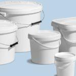 Plast-Box z gwarancją bezpieczeństwa: pozytywne rezultaty audytu