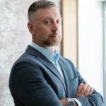 ML Polyolefins nie ogranicza działalności
