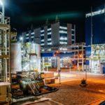 CIECH wdroży zaawansowane rozwiązania Honeywell Forge