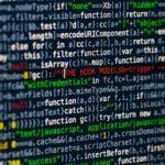 Gwałtownie wzrosła ilość przesyłanych danych. Czy są bezpieczne?