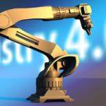 Przemysł 4.0 to nie tylko szanse, ale również zagrożenia