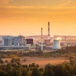 PIPC podaje nową datę VII Kongresu Polska Chemia