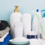 Henkel zredukuje o 50 proc. wykorzystywanie pierwotnych tworzyw sztucznych