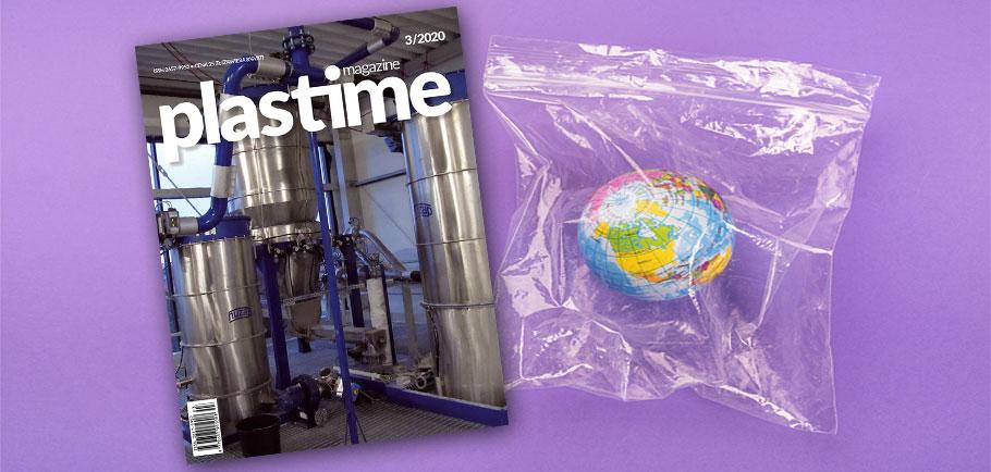 plastime magazine 3