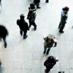 Pandemia to wielki sprawdzian dla nas. Czy zdamy egzamin?