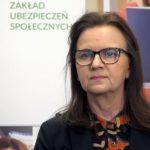 Prezes ZUS: masowe wnioski o zwolnienie ze składek