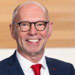 Wolfgang Heuchel: Lanxess zachowuje mocną pozycję