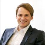 Patricjus Ziecik dyrektorem marketingu w Henkel Polska