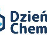 grupa azoty dzien chemika