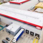 Henkel podał wyniki sprzedaży w I kw. 2020 r.