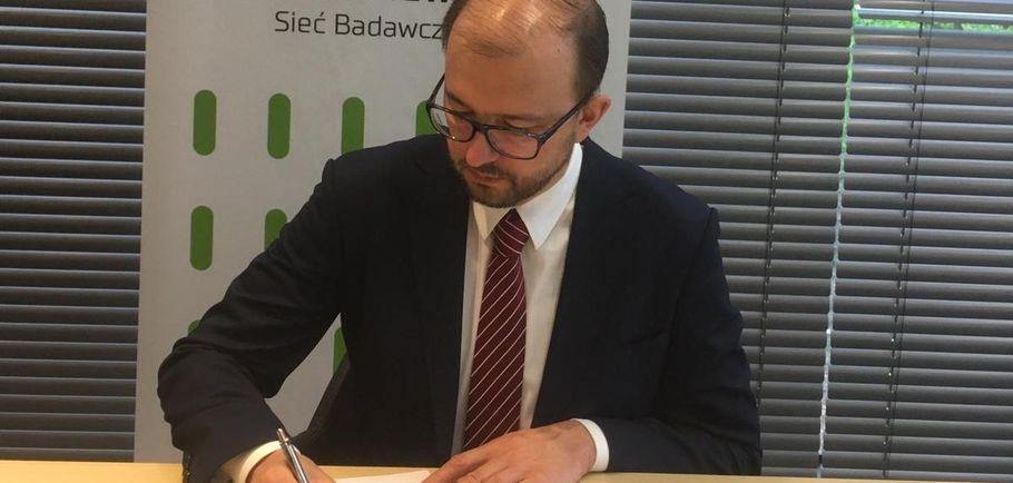 lukasiewicz piotr dardzinski