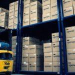 Grupa OPONEO odnotowała wzrost przychodów