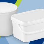 Wiosenne premiery Plast-Box dla branży spożywczej i chemicznej