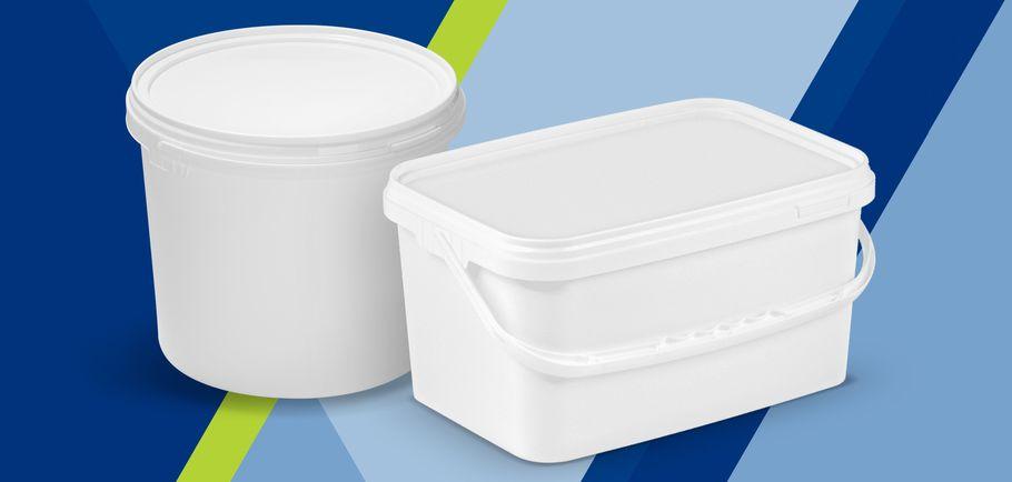 plast-box nowe produkty