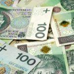 2,5 mld bezzwrotnej pomocy dla średnich firm