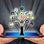 Innowacyjny instrument dla firm wspierający innowacje