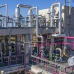 Clariter rozwija technologię recyklingu chemicznego polskiego naukowca