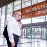 Messe Düsseldorf: odchodzi Werner Dornscheidt