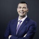 Markus Steilemann nowym prezesem PlasticsEurope
