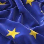 Przyszłość Europy w erze post-COVID-19