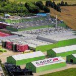 Kabat Tyre dołącza do Polskiego Związku Przemysłu Oponiarskiego