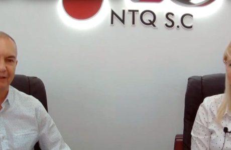 NTQ SC