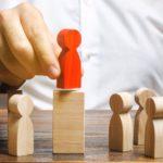 Rynek pracy: prawdziwe problemy zaczną się jesienią?