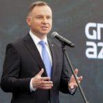Prezydent w Zakładach Chemicznych Police S.A. Grupy Azoty
