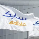 Aramco finalizuje przejęcie 70% udziałów w SABIC