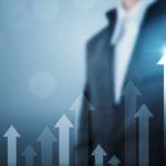 Barometr COVID-19: Firmy czują koniec kryzysu?
