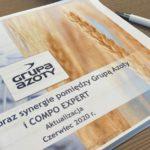 Grupa Azoty Compo Expert