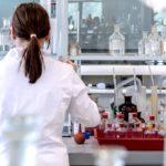 Mimo pandemii są fundusze na innowacje