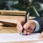 CIT dla spółek komandytowych: wiele z nich zniknie